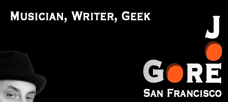 musician_writer_geek