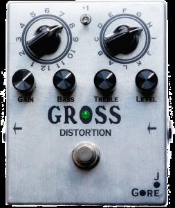 Gross_crop