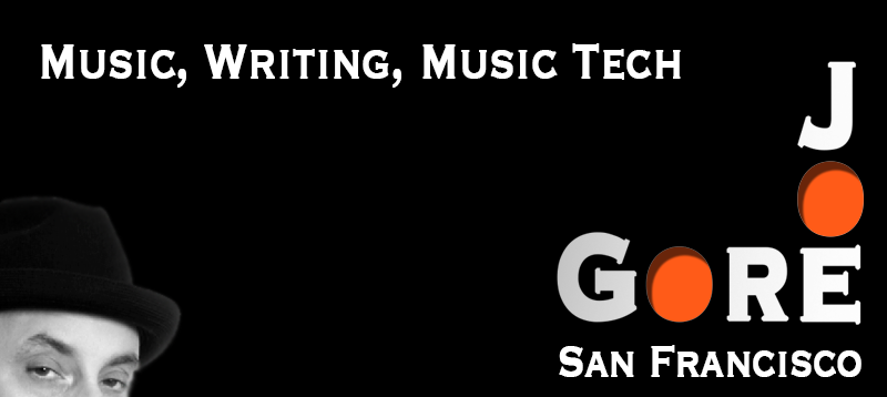 music_writing_music tech